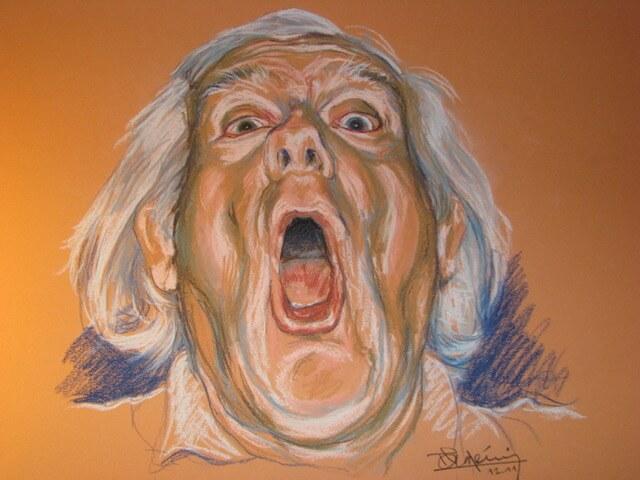 thierry-hellouin-demenibus-artiste-peintre-auto-portrait
